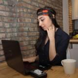 Despite Warnings, There's a DIY Brain Stimulation Community