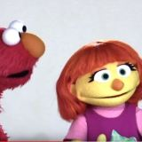 Sesame Street to Introduce Muppet With Autism (Video)