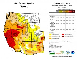 drought-map-large