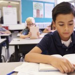 How Clear Expectations Can Inhibit Genuine Thinking in Students