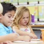 How Are Kindergarten Teachers Balancing More Rigorous Standards?