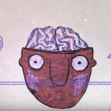 What's Happening In The Brain When Your Imagination Is Active?