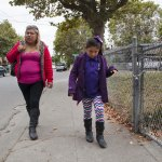 Oakland Prides Itself on Being Diverse -- Until It Comes Time to Send Kids to School