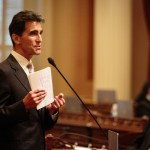 Legislature Moves Toward Landmark Reforms at Public Utilities Commission