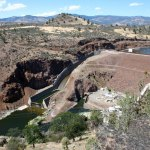 Will the Klamath River Be Renewed? Owner Applies to Remove 4 of 5 Dams