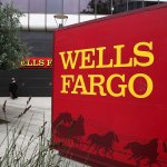 San Francisco Kicks Wells Fargo Out of Banking Program