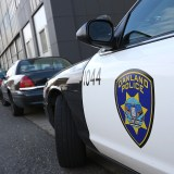 OPD Officer Arrested on Suspicion of Prostitution, Obstruction of Justice Charges