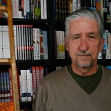 Longtime Progressive Activist Tom Hayden Dies at 76