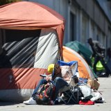 FORUM: Checking in with San Francisco's Top Homeless Official