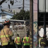 36 Confirmed Dead in Oakland Warehouse Party Fire; 11 Victims ID'd