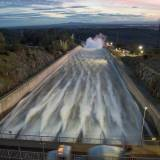 Experts: Oroville Spillway Damage Continues to Pose 'Very Significant Risk'