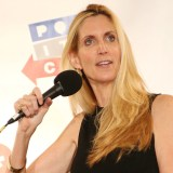 Planned Speech by Ann Coulter Canceled at UC Berkeley