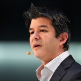 Will Travis Kalanick's Departure Help Change Bay Area's 'Bro Culture'?