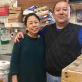 San Jose Tofu Company, a Japantown Institution, Closing After 71 Years