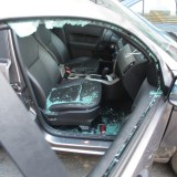 Car Break-Ins Are Up in San Francisco. What's Being Done?