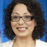 Cristina Garcia Alleges Political Smear as Alleged Harassment Victims Prepare to Sue