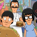 Meet Lizzie and Wendy: 'Bob's Burgers' Hilarious Sister Writing Duo