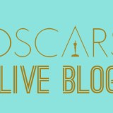 Oscars 2017 Live Blog: The Winners, Fashion and Memes, All in One Place