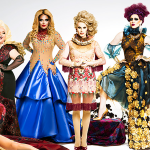 'RuPaul's Drag Race: All Stars 2' Cast Revealed! Here's Who Will Win and Who Doesn't Have a Shot in Hell