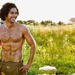 'Poldark' Season 1 Episode 3 Recap: Oops, There Goes My Shirt