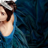 'Victoria' Season 1 Premiere Recap: Bow Down