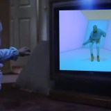 Chilling Pop Culture Curses, from 'Poltergeist' to Drake