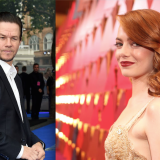 How Did We Get Here? Marky Mark and the History of Hollywood's Gender Pay Gap
