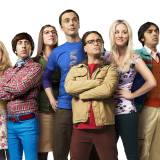 Confessions of an (Only Moderately) Embarrassed 'Big Bang Theory' Watcher
