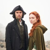 'Poldark' Season 3 Premiere Recap: Same Old Mistakes