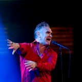 We Need to Stop Enabling Morrissey