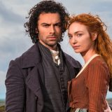 'Poldark' Season 3 Episode 6 Recap: You Give Love A Bad Name