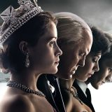 Season 2 Of 'The Crown' is Surprisingly Great