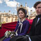 'Victoria' Season 2 Episode 3 Recap: Daddy Issues