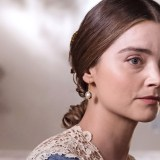 'Victoria' Season 2 Episode 4 Recap: People Are People