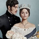 'Victoria' Season 2 Episode 6 Recap: Somewhere Over The Rainbow
