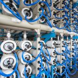 Desalination's Future in California Is Clouded by Cost and Controversy