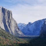 CALL FOR PHOTOS: Share Your #YosemiteSnap!