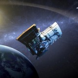 Newly-Found Asteroids and Meteoroids Could Pose Collision Threat: NASA