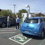 Charge-as-You-Go Electric Cars: Sounds Great, But Do We Really Need Them?