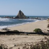Silicon Valley Billionaire Takes Case Over Public Beach Access to U.S. Supreme Court