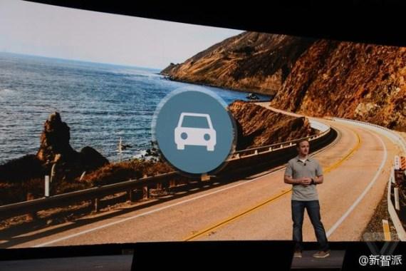 Google I/O 2014:Google 推出全新 Android Auto 車載系統 cf008ae0gw1ehrac4j8ljj20hs0bv75e