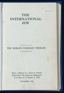 415px-1920_International_Jew_reprint_from_Dearborn_Independent