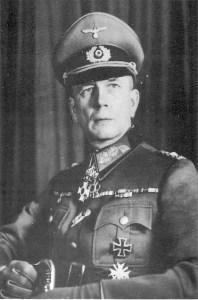 emmerich, Gerlach Hans.