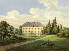 799px-Rittergut_Westheim_Sammlung_Duncker