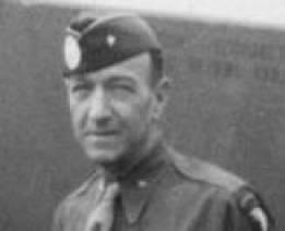 Pratt, Don Forrester - WW2 Gravestone