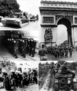 Battle_of_France_collage