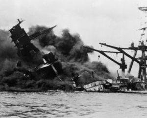 Battleship-U.S.S.-Arizona