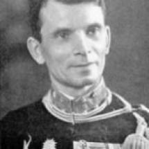 Gerardus Johannes Berenschot