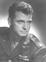 Col._Edwin_A._Doss