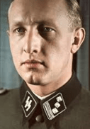 Fritz_Darges_photo_in_color,_early_1945